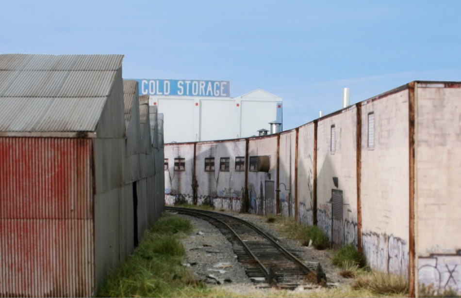 Los Angeles Junction Railway Lancemindheim Com