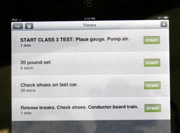Break Test 002
