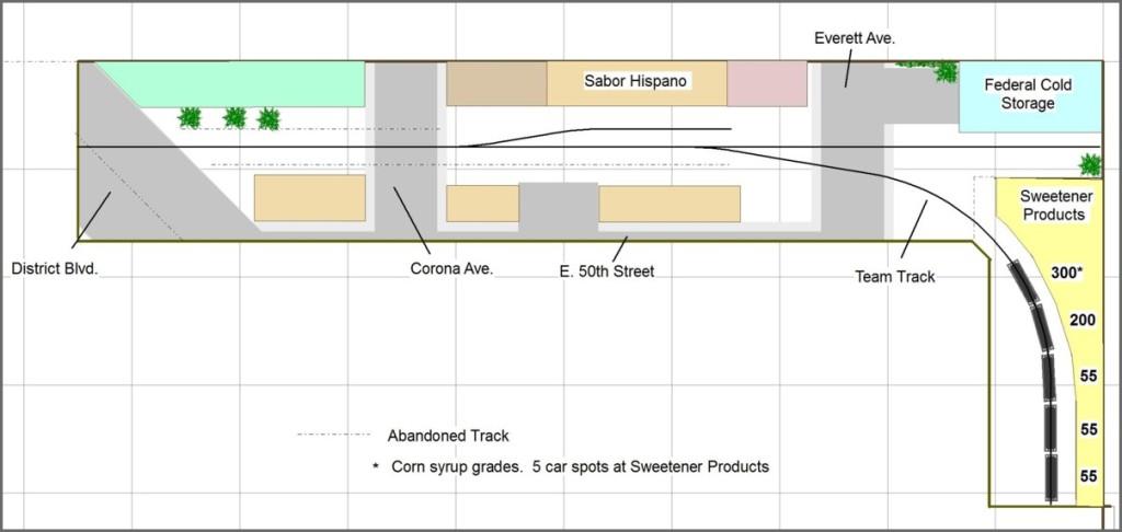 Los Angeles-Junction-Railway-Trackplan2