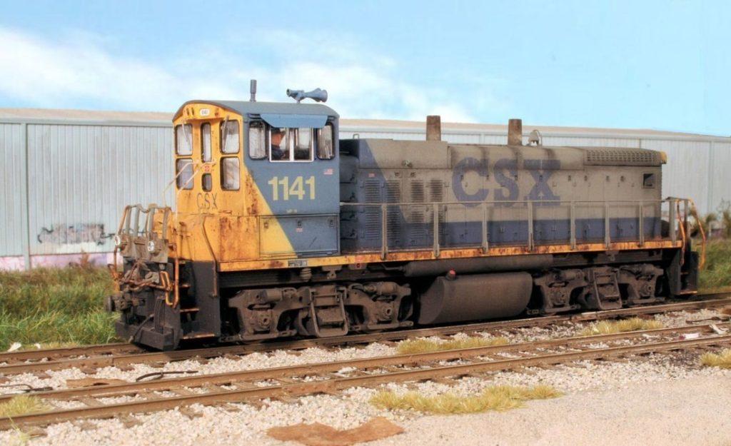csx1141